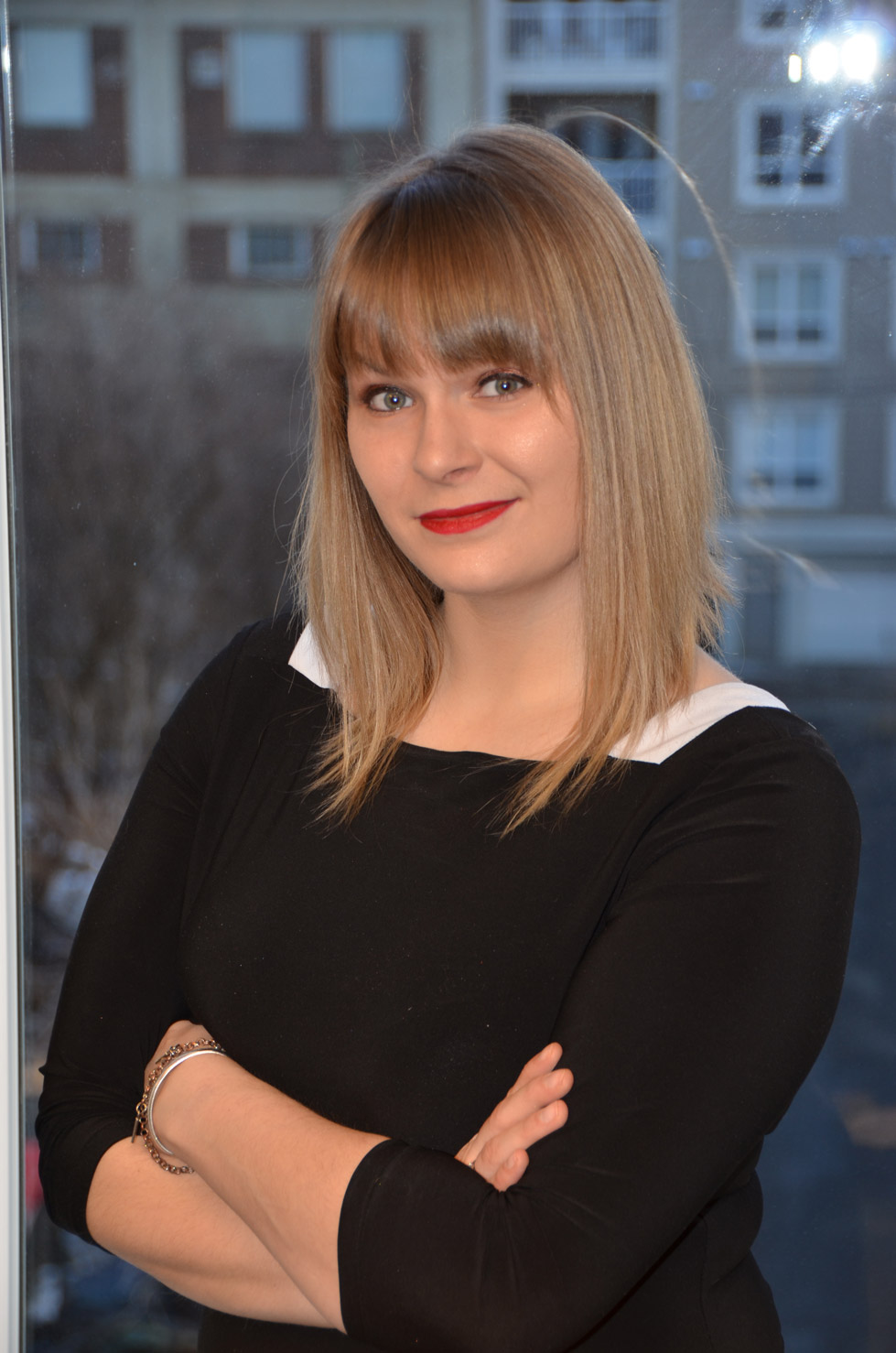 Edmonton Family Lawyer - Child Welfare 1