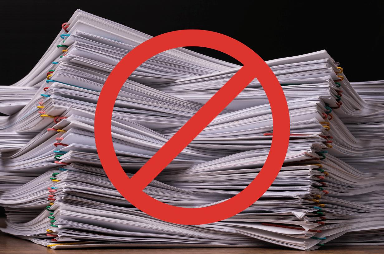 Edmonton Family Lawyer - Paperless Practice 1