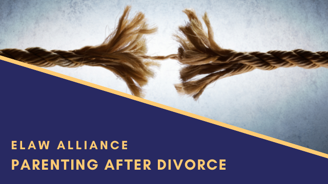 Divorce Lawyer Edmonton
